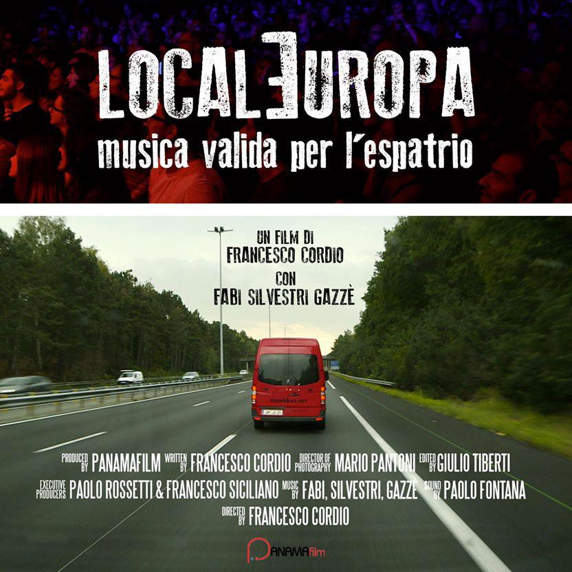 LocalEuropa